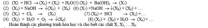 Đề thi HSG môn Hóa học lớp 12 Tỉnh Thái nguyên 2013-2014